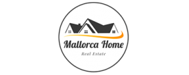 Logo Mallorca Home Real Estate